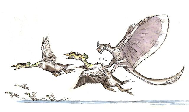 File:Twirrl Attacks Nabooian Ducks.jpg