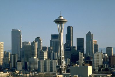 File:Seattle skyline ek pps nov04.jpg