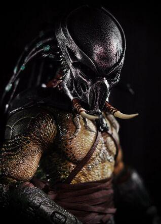 File:Hottoys predators 015.jpg