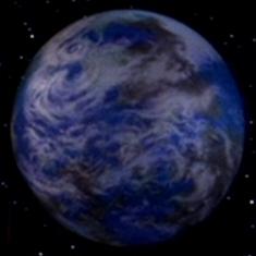 File:Genesis planet.jpg