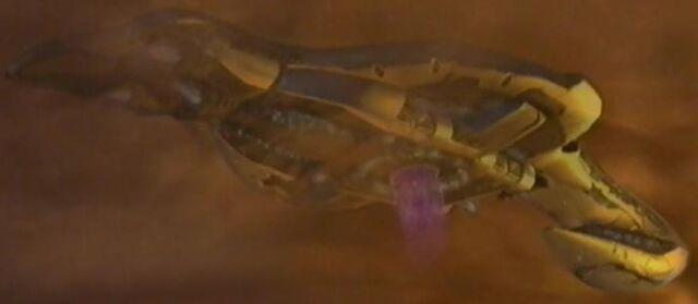 File:Assault carrier.jpg