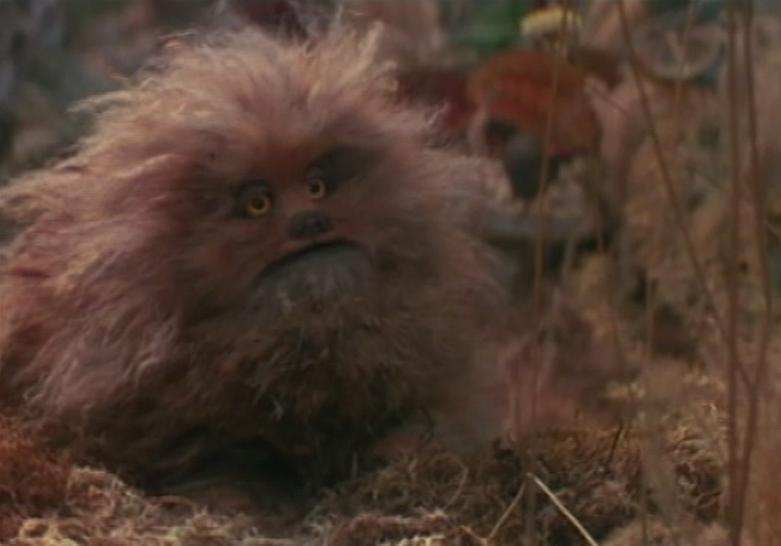 Fizzgig Alien Species Fandom Powered By Wikia