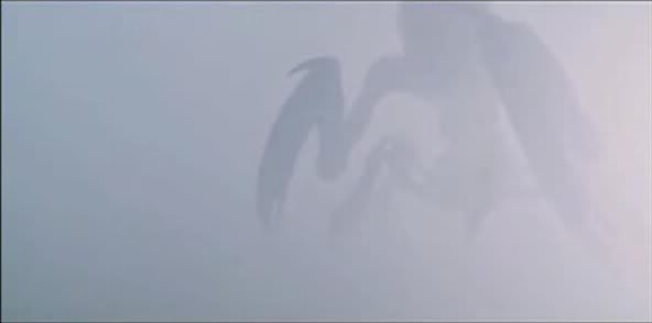 File:Lobster monster mist.jpg