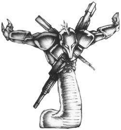 Ipharian-Da'Lor