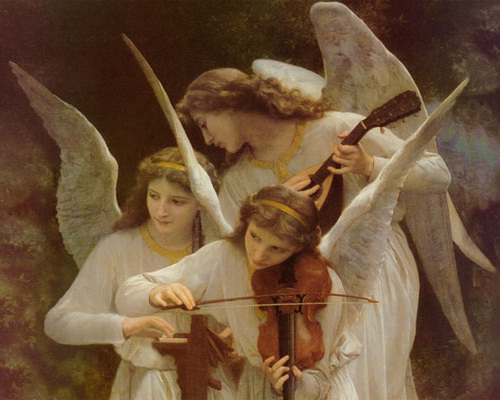 File:Angels-Bouguereau.jpg
