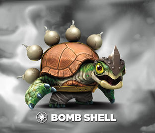 File:Bomb Shell.png