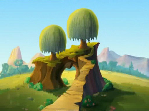 File:Willows.png