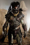 Predators-black-super-predator1
