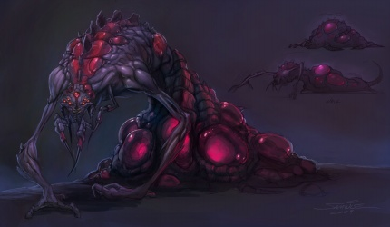 File:Starcraft-II-20112009002changeling.jpg