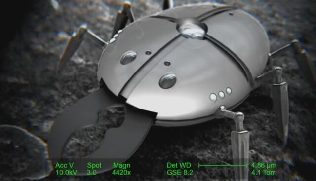 File:Nanoform.jpg