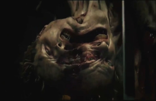 File:The thing splitface.jpg