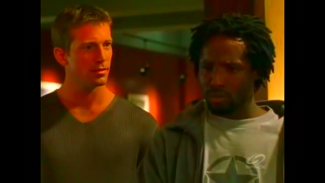 File:Nestov and Cole (disguised as Rod Archer)..png
