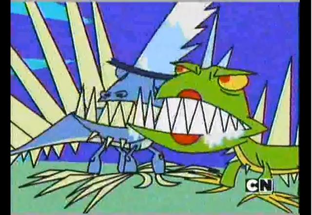 File:Razorium Lizards.png