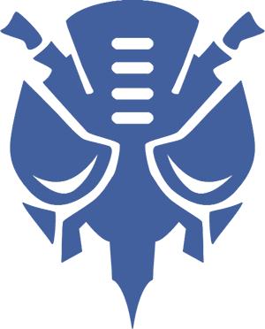 File:Predacon Insignia.png