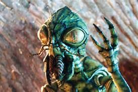 File:Alien Apocalypse Alien.png