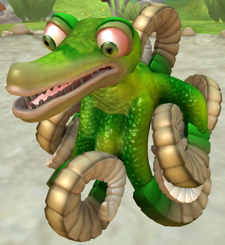 File:Croctopus.png