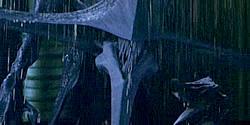 File:Reptilian-aliens-bioraptors.jpg