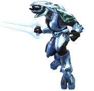 H3-elite-combat1