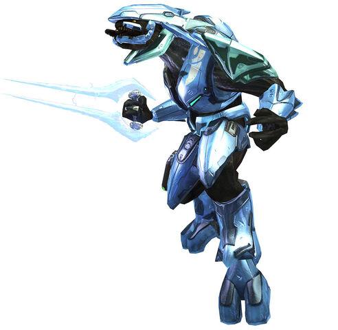 File:H3-elite-combat1.jpg