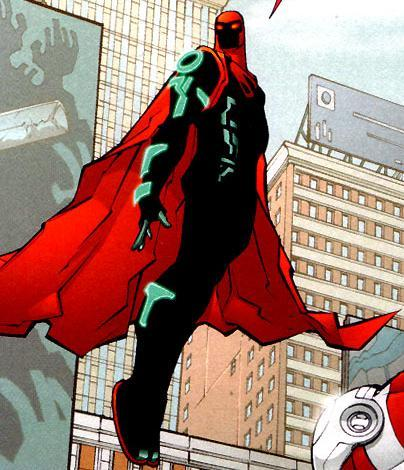 File:The Eradicator.jpg