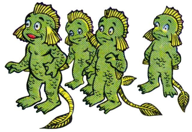 File:Underwater Dwellers.jpg