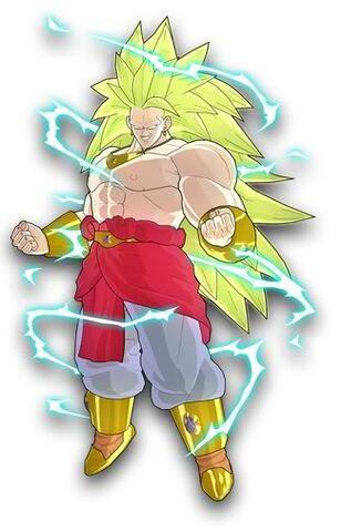 File:Legendary Super Saiyan 3 Broly.jpg