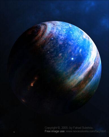 File:Extrasolar planets gas giant medium.jpg