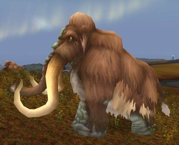 File:Mammoth Warcraft.jpg