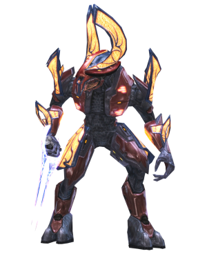 File:300px-Sangheili HG 01.png