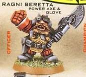 File:Ragni Beretta.jpg