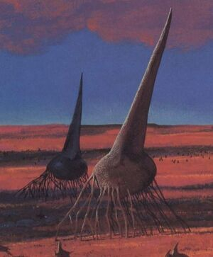 Am wayne barlowe 04-1-