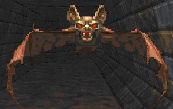 File:Giant Bat Elder Scrolls.jpg