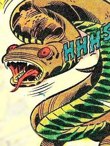 File:Serpent-beast.jpg