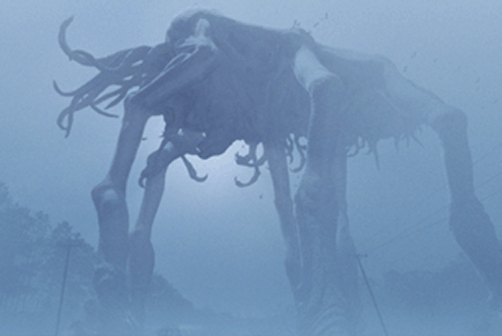 File:Giant mist creature.jpg