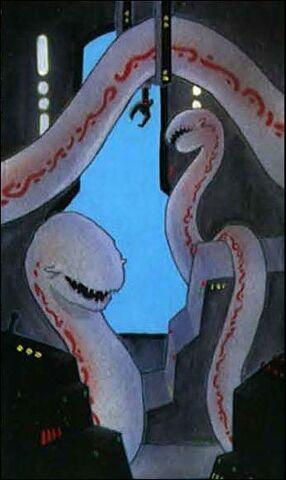 File:Crimson Slug.jpg