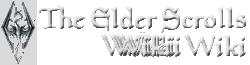 File:Elder scrolls.png