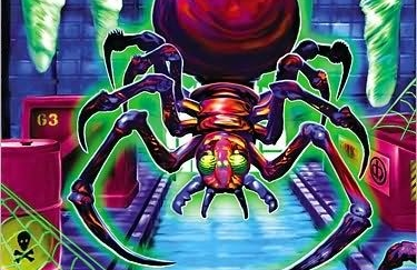 File:Possible-arachno-sapien.jpg