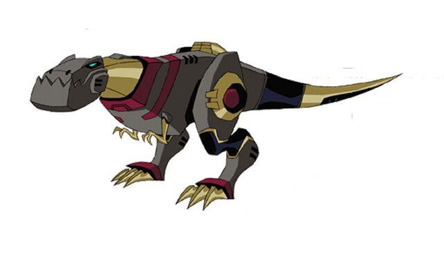 File:Grimlock (TFA T-Rex Mode) - Copy.jpg