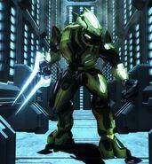 397px-Halo3 zealot