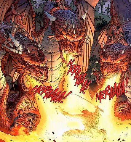 File:Fillian-dragons.jpg