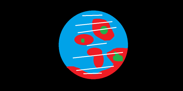 File:Robloxia Planet.png