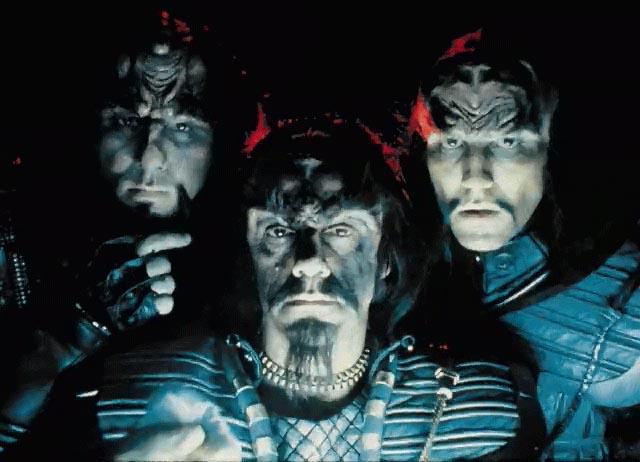 File:Klingons2285.jpg