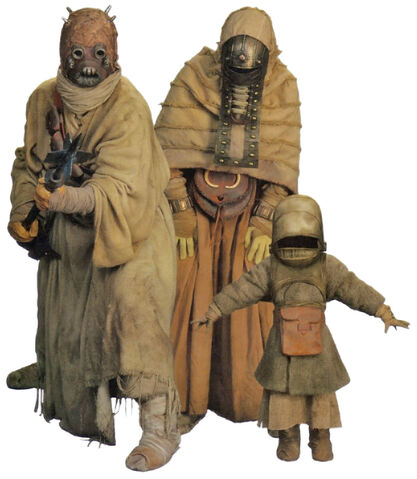 File:Tusken Raider Family.jpg
