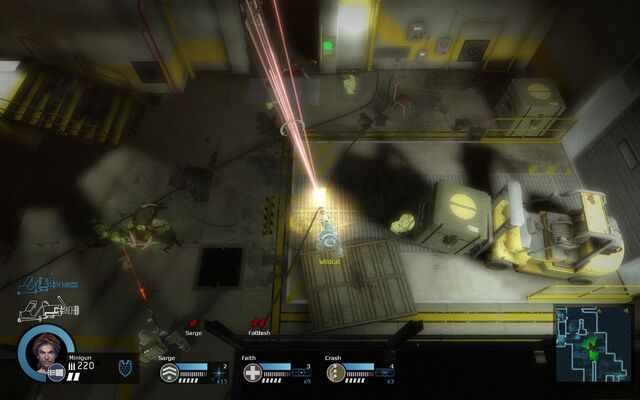 File:Minigun fire.jpg