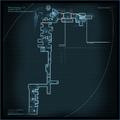 Cargo Elevator Descent.png