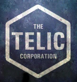 File:Telic logo.png