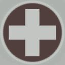 File:Medics.png