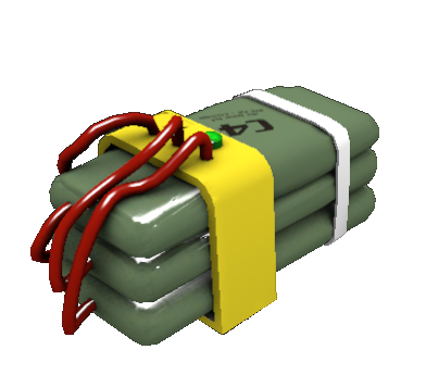 File:C4 explosives.png