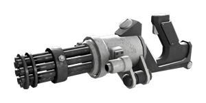 File:Minigun.png