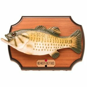 File:Billy Bass.png